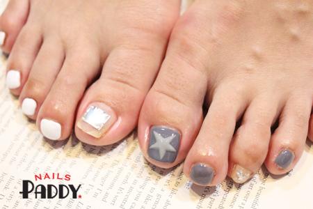 FOOT NAIL_e0284934_10445579.jpg