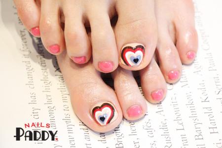 FOOT NAIL_e0284934_10452540.jpg