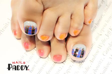 FOOT NAIL_e0284934_1045722.jpg