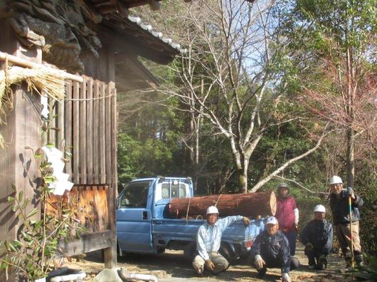 メルマガ 703号(薪林業のこと)_a0051539_2062518.png