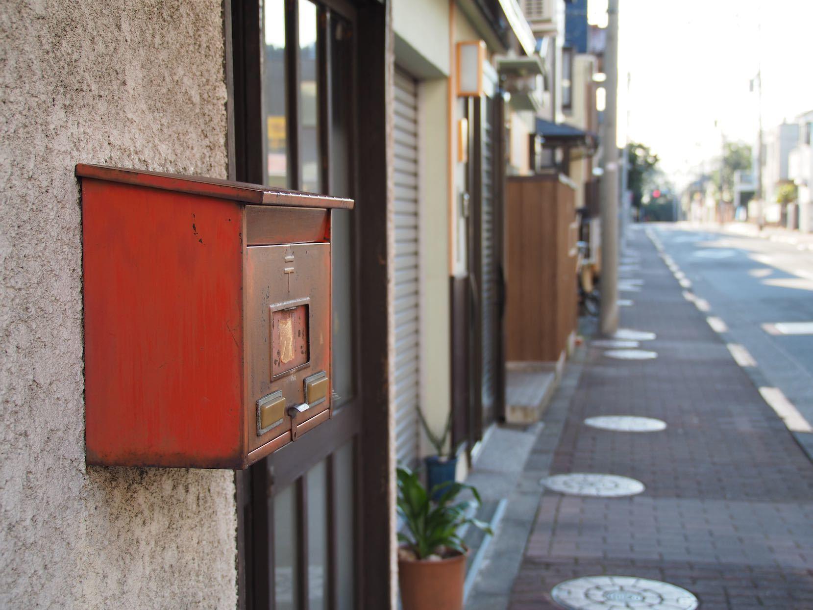 東急多摩川駅周辺4_b0360240_22263753.jpg