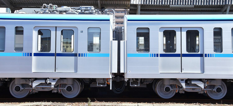 東京メトロ15116編成新製出場_a0251146_20380538.jpg