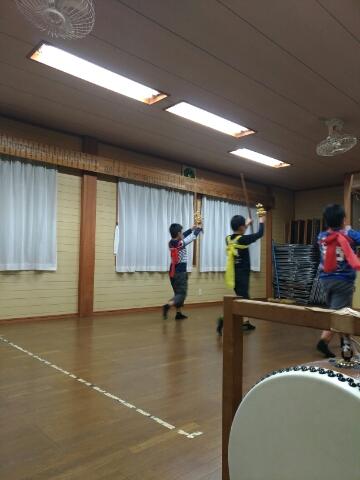 3/12 13時〜大塚神社春神楽_c0045448_20404828.jpg