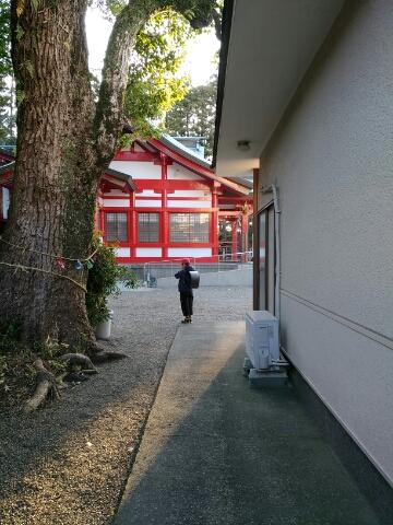 3/12 13時〜大塚神社春神楽_c0045448_20404932.jpg