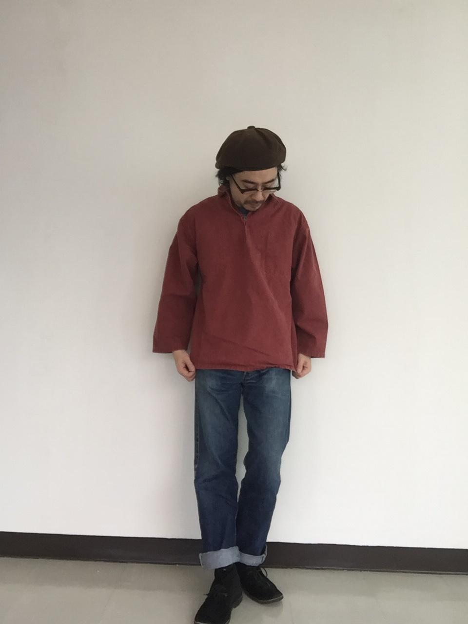 d0324958_131087.jpg