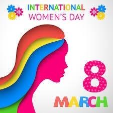 International Women\'s Day!_d0226963_22224738.jpg