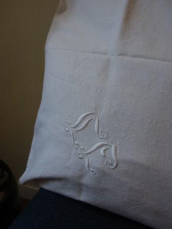 fabric_c0139773_16015520.jpg
