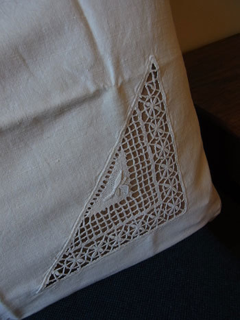 fabric_c0139773_16020549.jpg