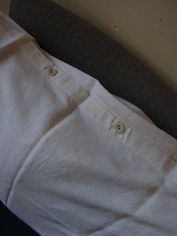 fabric_c0139773_16021959.jpg