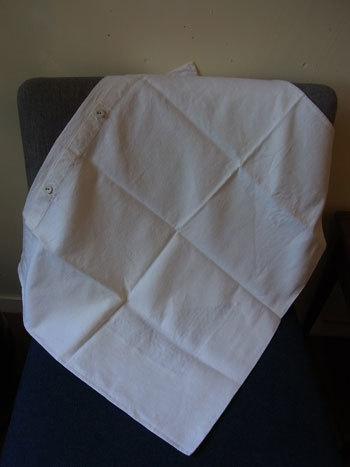 fabric_c0139773_16024009.jpg