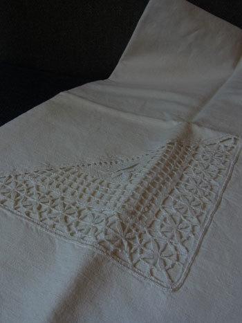 fabric_c0139773_16024517.jpg