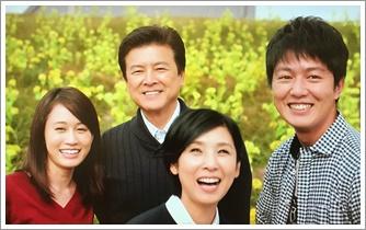 『就活家族』_b0142989_17524263.jpg