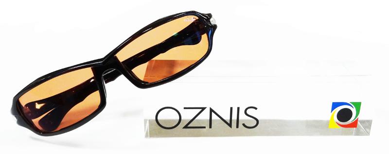 OZNIS(オズニス)限定受注生産サングラスXII FACE RX DRIVING MODEL(トゥエルブフェイス アールエックス ドライビング モデル)入荷!_c0003493_17283698.jpg