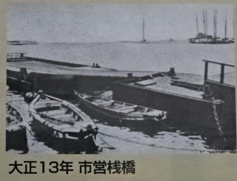 f0166694_19090612.jpg
