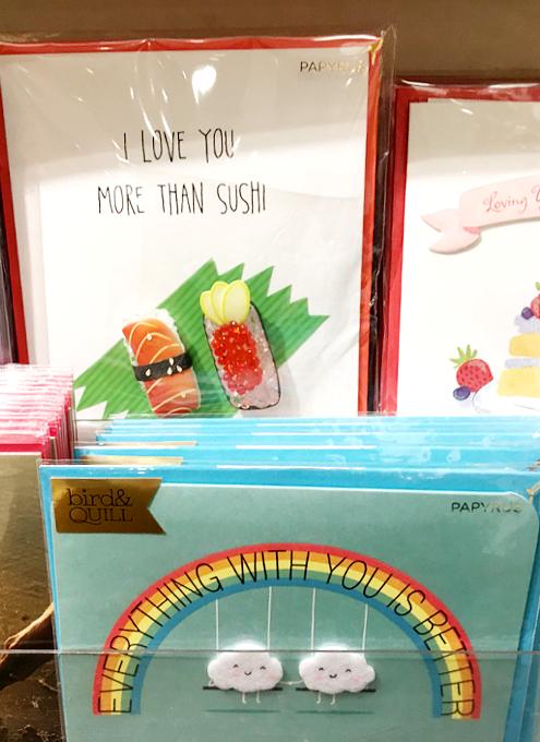 I love you more than sushi お寿司よりも愛してる!??_b0007805_11132042.jpg