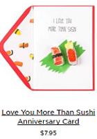 I love you more than sushi お寿司よりも愛してる!??_b0007805_112047100.jpg