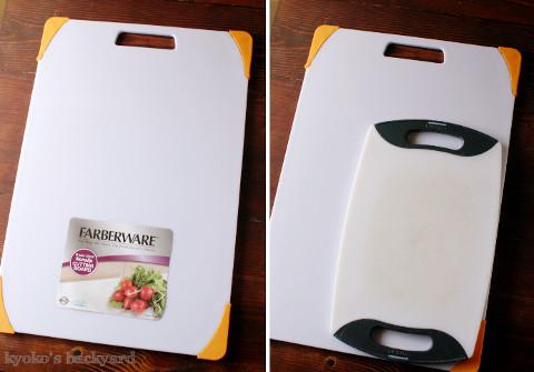 ハリオのアイスコーヒーメーカーと最近買ったキッチン用具。_b0253205_04065146.jpg