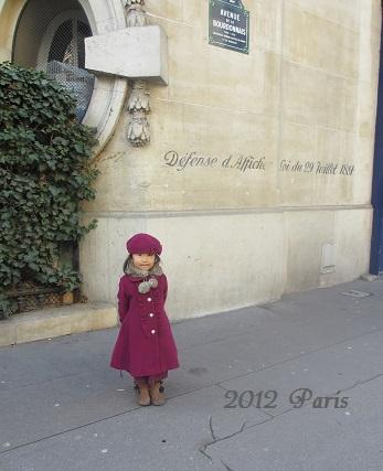 Little Parisienne_c0214919_1116186.jpg