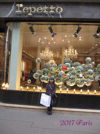 Little Parisienne_c0214919_11252812.jpg