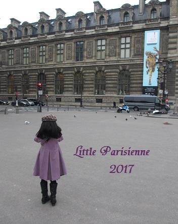 Little Parisienne_c0214919_1141146.jpg