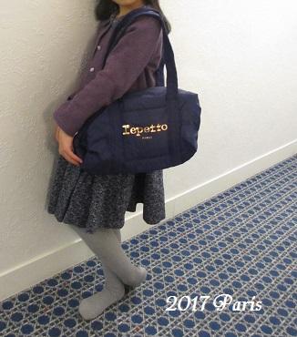 Little Parisienne_c0214919_1672723.jpg