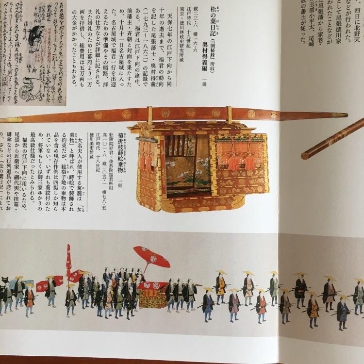 徳川美術館_d0334837_12070630.jpg