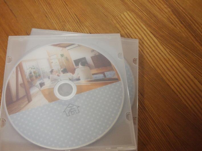 座間の家☆家族写真届きました!_c0152341_22362677.jpg