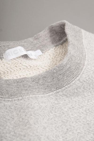 RICEMAN Long Sleeve Sweater_d0120442_14252619.jpg