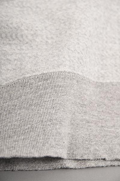 RICEMAN Long Sleeve Sweater_d0120442_14253721.jpg