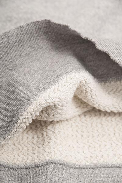 RICEMAN Long Sleeve Sweater_d0120442_14253986.jpg
