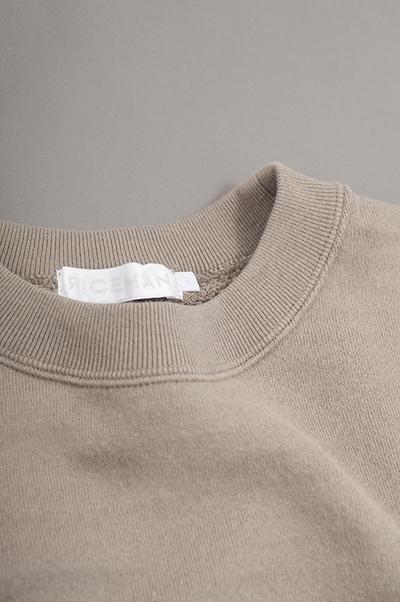 RICEMAN Long Sleeve Sweater_d0120442_14351697.jpg