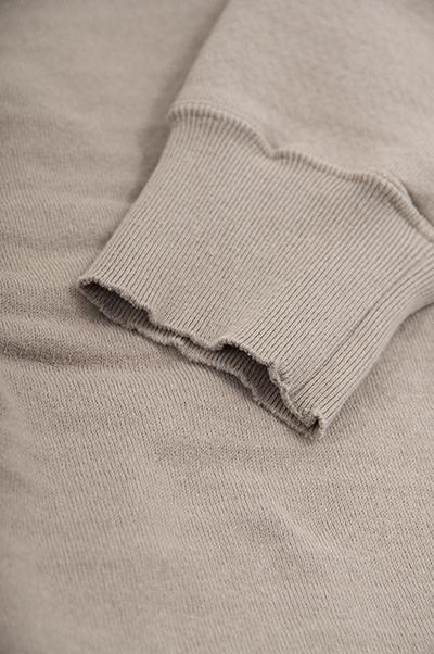 RICEMAN Long Sleeve Sweater_d0120442_14352096.jpg