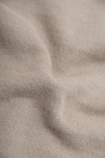RICEMAN Long Sleeve Sweater_d0120442_14352275.jpg