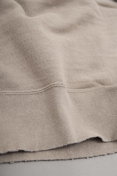 RICEMAN Long Sleeve Sweater_d0120442_143523100.jpg