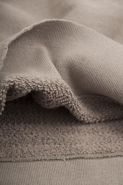 RICEMAN Long Sleeve Sweater_d0120442_14352527.jpg