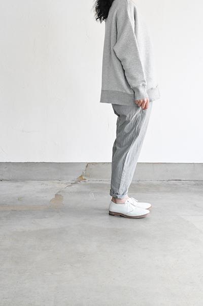 RICEMAN Long Sleeve Sweater_d0120442_14465630.jpg