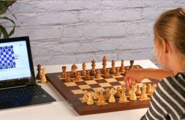 私は外国人? (将棋とチェス)_d0168150_08342888.jpg