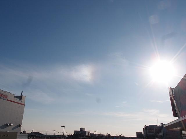 湯島天神 メジロまつり(^^; & XZ-1 センサー清掃(3/9)_b0006870_9133060.jpg