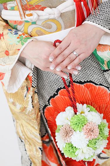 華麗☆婚礼フォトのメイキングシーンをご紹介_b0098077_20221062.jpg