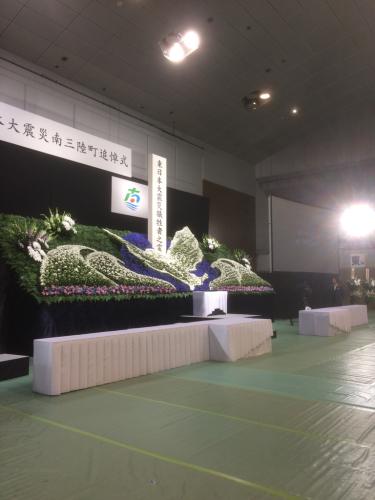 南三陸〜松島_f0018889_10244855.jpg