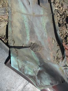 板橋区の徳丸で、瓦屋根修理工事_c0223192_23471441.jpg