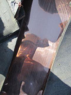 板橋区の徳丸で、瓦屋根修理工事_c0223192_23472046.jpg