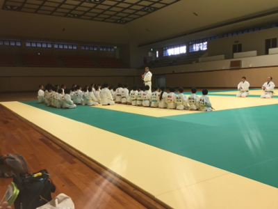 講志館・桜野道場・西福岡との合同練習_b0172494_22450241.jpg