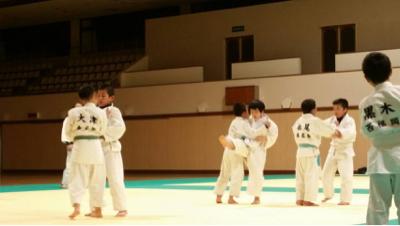 講志館・桜野道場・西福岡との合同練習_b0172494_22450575.jpg