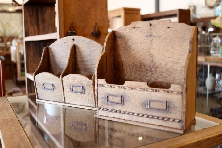 愛媛県四国中央市の骨董品・古い物出張買い取り。_d0172694_17444007.jpg