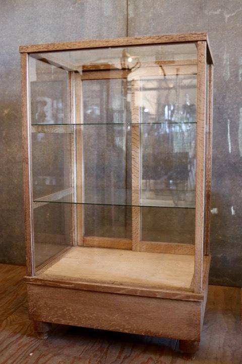 愛媛県四国中央市の骨董品・古い物出張買い取り。_d0172694_17451103.jpg