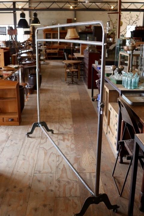 愛媛県四国中央市の骨董品・古い物出張買い取り。_d0172694_17451997.jpg