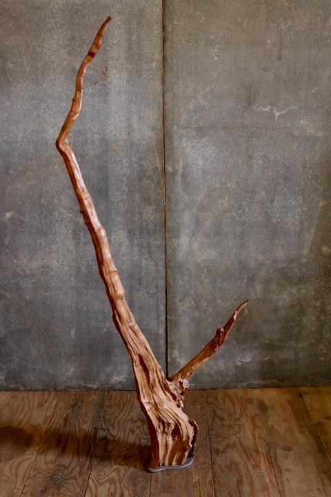 愛媛県四国中央市の骨董品・古い物出張買い取り。_d0172694_17453257.jpg