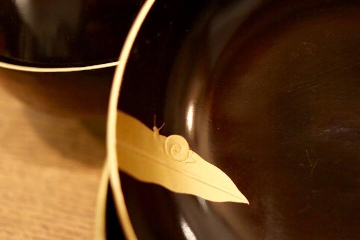 愛媛県四国中央市の骨董品・古い物出張買い取り。_d0172694_17453902.jpg