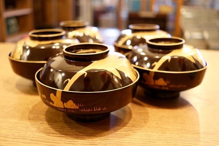 愛媛県四国中央市の骨董品・古い物出張買い取り。_d0172694_17454582.jpg